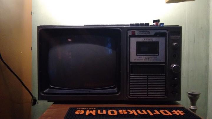 tv-plus-plus